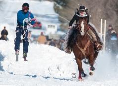 Sundance Winterfest